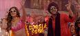 Ileana DCruz Mubarakan Movie Goggle Song Pics  17