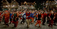 Salman Khan Tubelight Movie RADIO Song Pics  4
