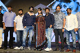 Amar Akbar Anthony Pre Release Event  5