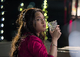Sonakshi Sinha Happy Phirr Bhag Jayegi Movie Stills  19