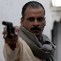 Manoj Bajpai Gangs of Wasseypur Movie Photo