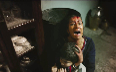 haseena-movie-photos - photo21