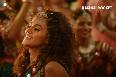 rashmi-rocket-movie-photos - photo25