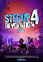 Step Up Revolution 4 Movie Poster