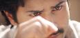 Varun Dhawan starrer Sui Dhaaga Movie Stills  20