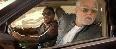 Ajay Devgn   Sanjay Mishra starrer Total Dhamaal Hindi Movie Photos  11