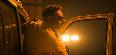 Ajay Devgn starrer Simmba Movie Photos  1