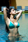 Sunny Leone Jism 2 Hottest Photo