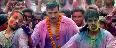 Akshay Kumar Jolly LLB 2 Movie Stills  4