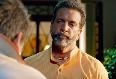 Javed Jaffrey Jabariya Jodi Movie  2