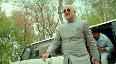 Anupam Kher Ranchi Diaries Movie Stills  11