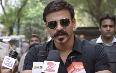 Vivek Oberoi Bank Chor Movie Stills  2