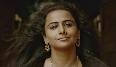 Vidya Balan Begum Jaan Movie Photos  38