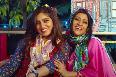 Bhumi Pednekar and Konkona Sen Sharma  starrer Dolly Kitty Aur Woh Chamakte Sitare Movie photos  4