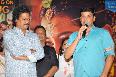 Srinivasa Kalyanam Press Meet  16