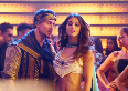 Disha Patani   Tiger Shroff Baaghi 2 Movie Photos  2