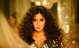 Katrina Faif ZERO Movie Song Photo  1