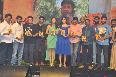 Keshava Movie Audio Launch    2