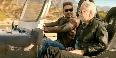 Ajay Devgn   Sanjay Mishra starrer Total Dhamaal Hindi Movie Photos  13