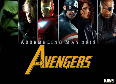 The Avengers Movie 2012 Photo