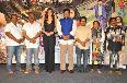 Oollo Pelliki Kukkala Hadavidi Telugu Movie Press meet Photos  20