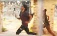 Ishaan Khatter Beyond The Clouds Movie Stills  18