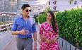 Rakul Preet Singh Sidharth Malhotra Aiyaary Movie Songs Photos  3