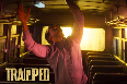 Rajkummar Rao Trapped Movie Photos  2