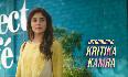 Kritika Kamra Hindi Movie Mitron Photos  8