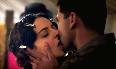 Kangana Ranaut  Shahid Kapoor Rangoon Movie Stills  2
