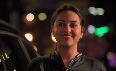 Sonakshi Sinha Happy Phirr Bhag Jayegi  Movie Stills  4