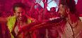 Hrithik Roshan   Tiger Shroff War Movie Jai Jai ShivShankar Song Pics  1