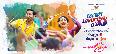 Achari America Yatra Sankranti Wishes Poster  2