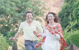 Yuvika Chaudhry    Jimmy Sheirgill starrer S P Chauhan Movie Photos  8