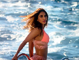 Vaani Kapoor WAR Hindi Movie Photos  18
