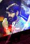 Thipparaa Meesam Telugu Movie Photos  159
