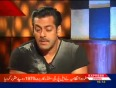 26/11 remarks get Salman into trouble
