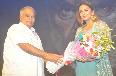 Kaala Movie Press meet  33