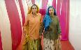 saand-ki-aankh-hindi-movie-photos - photo24