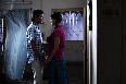Dhanush 3 Tamil Film Pic