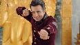 Sonu Sood Kung Fu Yoga Movie Stills  9