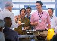 Akshay Kumar   Vidya Balan starrer Mission Mangal Movie Photos  18