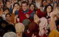 Salman Khan Tubelight Movie RADIO Song Pics  6