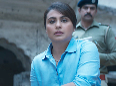 Rani Mukerji starrer Mardaani 2 movie photos  20