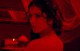 Sunny Leone Baadshaho Movie Song Pics   2