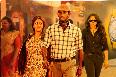 Vishal  s Detective Movie Stills  1
