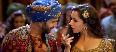 Shraddha Kapoor   Rajkummar Rao Stree Movie Milegi Milegi Song Pics  10