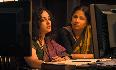 Nithya Menen  Vidya Balan starrer Mission Mangal Movie Photos  6