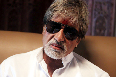 Amitabh Bachchan Department Movie Photo