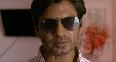 Nawazuddin Siddiqui Babumoshai Bandookbaaz Movie Stills  2